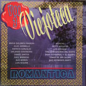Viejoteca Romantica, Vol. 2 by Various Artists