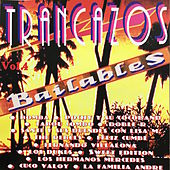Trancazos Bailables, Vol. 4 by Various Artists
