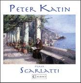 D. Scarlatti: Keyboard Sonatas by Peter Katin