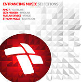 Entrancing Music Selections 3 by Various Artists