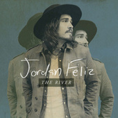 Never Too Far Gone by Jordan Feliz
