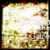 The Game by Fiction