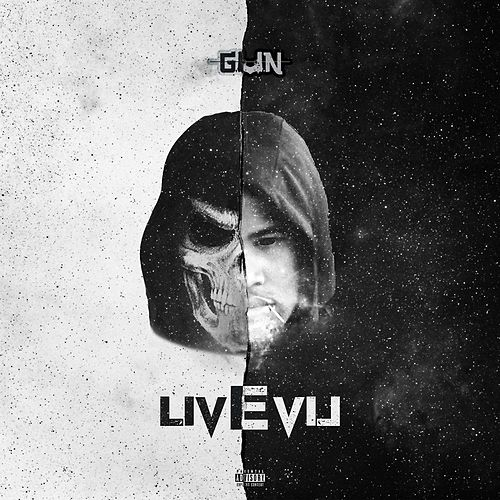 Livevil by Gun