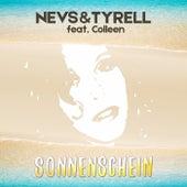 Sonnenschein by Nevs