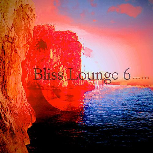 Bliss Lounge 6 by Bliss