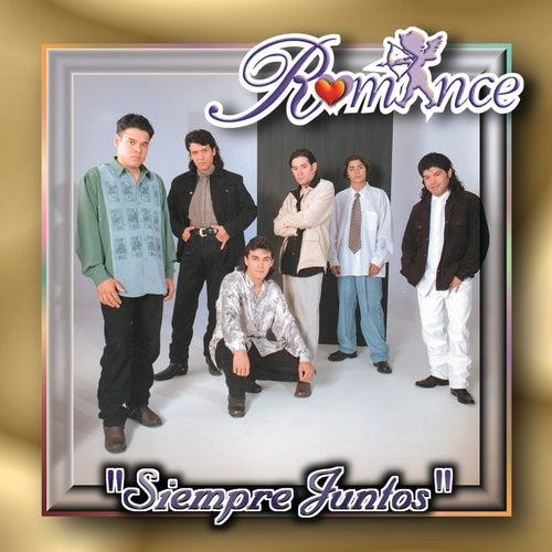 Siempre Juntos by Romance