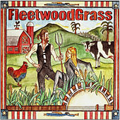 Fleetwood Grass by The Grassmasters