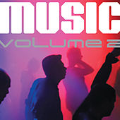 Trance Music, Vol.2 by Various Artists