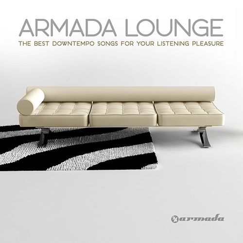 Armada Lounge by Various Artists