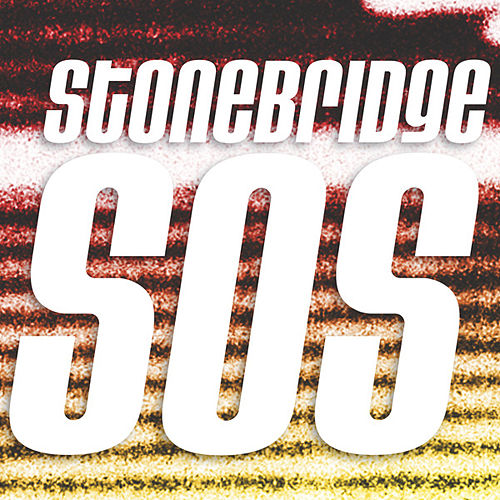Sos by Stonebridge