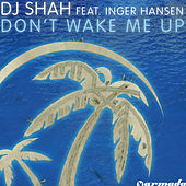 Don't Wake Me Up by DJ Shah