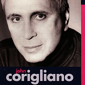 Corigliano: Tournaments Overture / Elegy / Concerto for Piano and Orchestra / Gazebo Dances by Louisville Orchestra