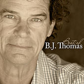 Best Of by B.J. Thomas