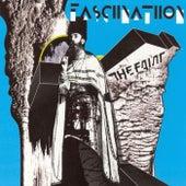 Fasciinatiion by The Faint