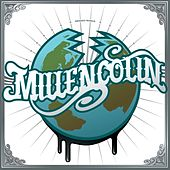 Broken World by Millencolin