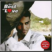 The Best of Love by Gil Semedo