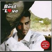 The Best of Love by Gil Semedo