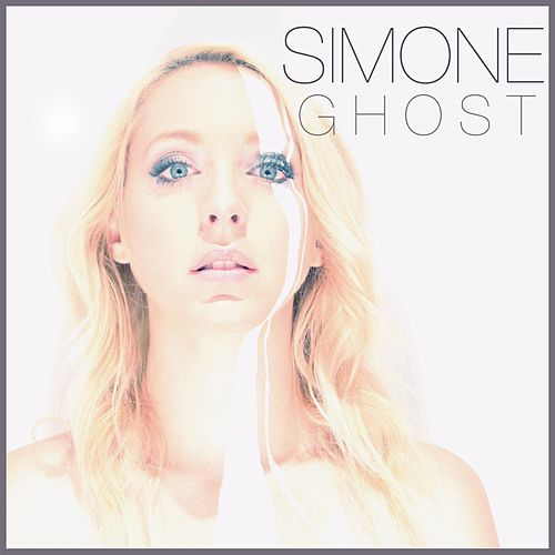 Ghost by Simone