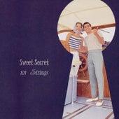 Sweet Secret von 101 Strings Orchestra