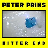Bitter End by Peter Prins