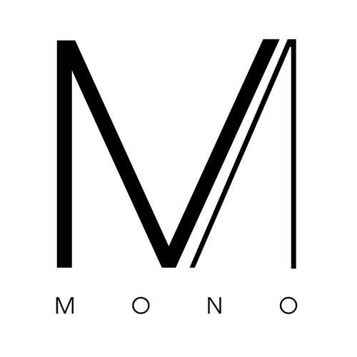Sin Alas by Mono