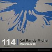 Electroshock by Kai Randy Michel