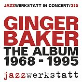 The Album by Ginger Baker