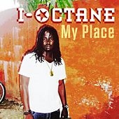 My Place by I-Octane