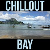Chillout Bay by Various Artists