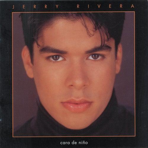 Cara De Nino by Jerry Rivera