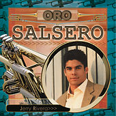 Oro Salsero by Jerry Rivera
