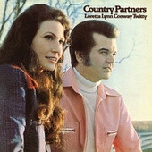 Country Partners by Loretta Lynn