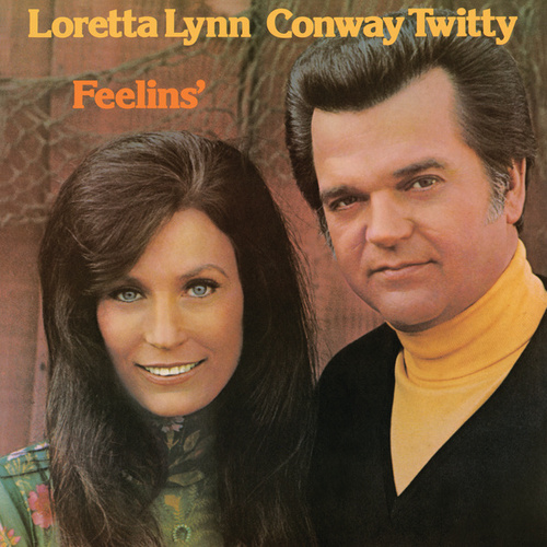 Feelins' by Loretta Lynn