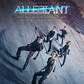 Allegiant by Various Artists
