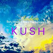 Kush by Audion