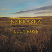Nebraska (Remixes) by Lucy Rose