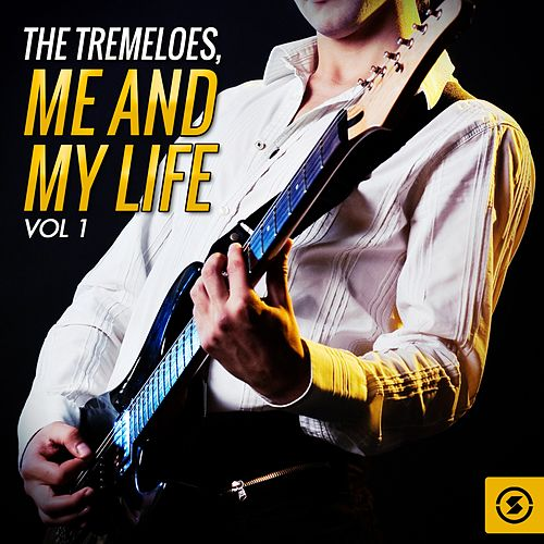 Me and My Life, Vol. 1 by The Tremeloes