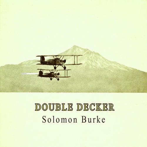 Double Decker von Solomon Burke