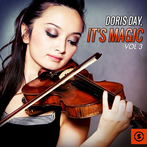 It's Magic, Vol. 3 by Doris Day