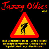 Jazzy Oldies von Various Artists