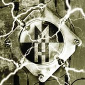 Supercharger by Machine Head