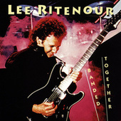 Banded Together by Lee Ritenour