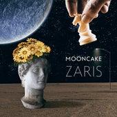 Zaris by Mooncake