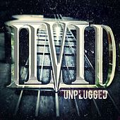 Supernatural (Unplugged) by LIVID