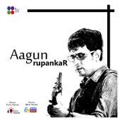 Aagun - Single by Rupankar Bagchi