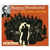 100 succès (1940-1959): Tangos, boléros et paso-dobles by Various Artists