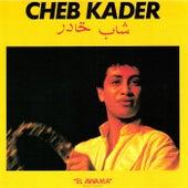 El awama by Cheb Kader