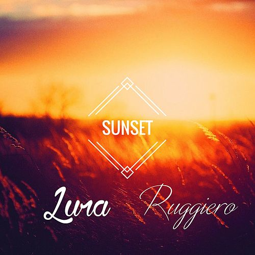 Sunset by Lura