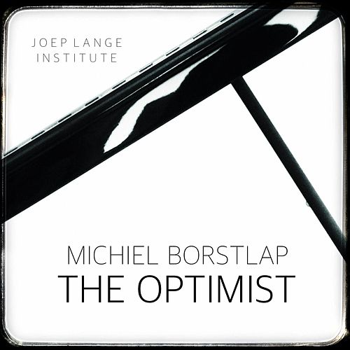 The Optimist by Michiel Borstlap