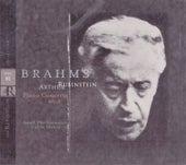 The Rubinstein Collection Volume 81 by Arthur Rubinstein